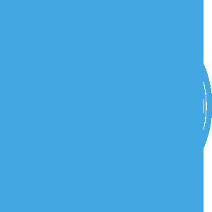 Longevity Commitment