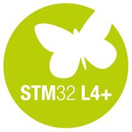 STM32L4plus
