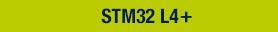 STM32 L4plus
