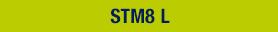STM8L