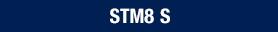 STM8S